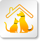 Classifieds and Internet Advertising Made Simple, Pets, India