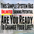 JOB OFFERED: ### Are You Looking For An Easy System That Gets Results? ###